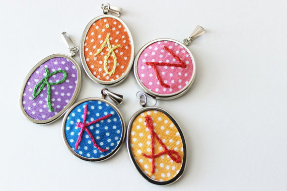colorful-embroidered-charms