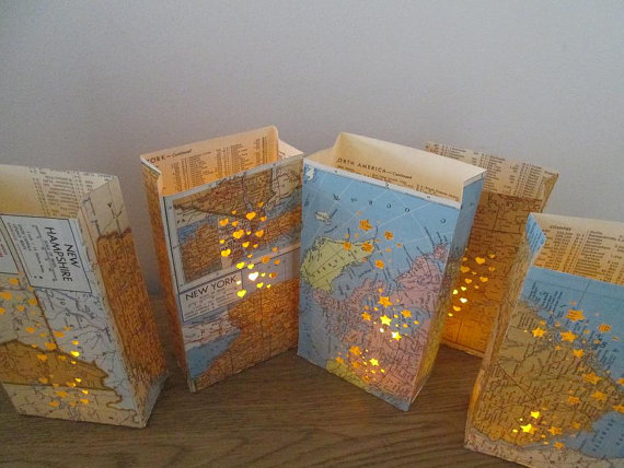 custom state luminaries