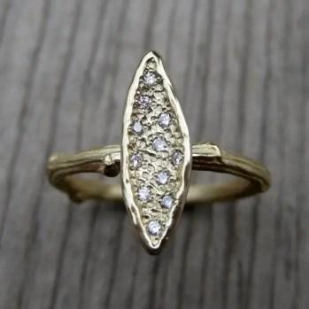 diamond-leaf-twig-engagement-ring-white-rose-gold