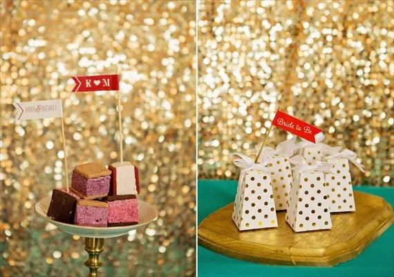 diy-champagne-bar-favors-marshmallows