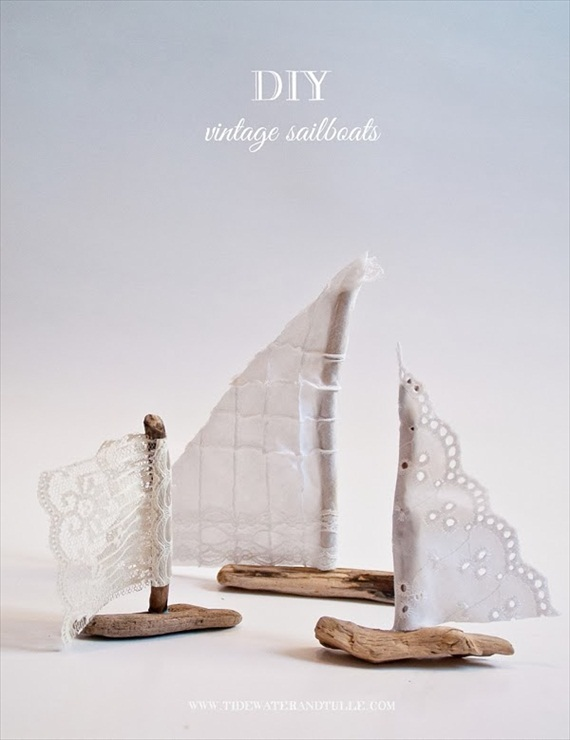 diy-sailboat-favors