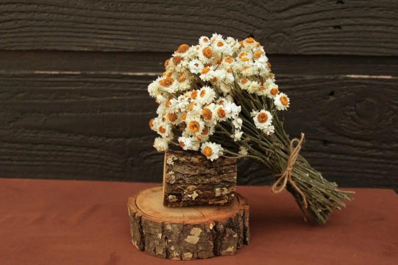 diy rustic wedding centerpiece    Best DIY Wedding Projects via http://emmalinebride.com/decor/best-wedding-diy-projects/