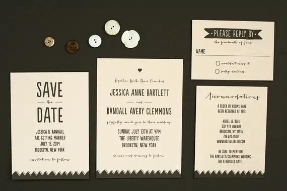 drawn-together-invitation