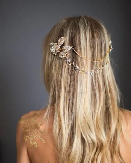 halo hair wrap 1