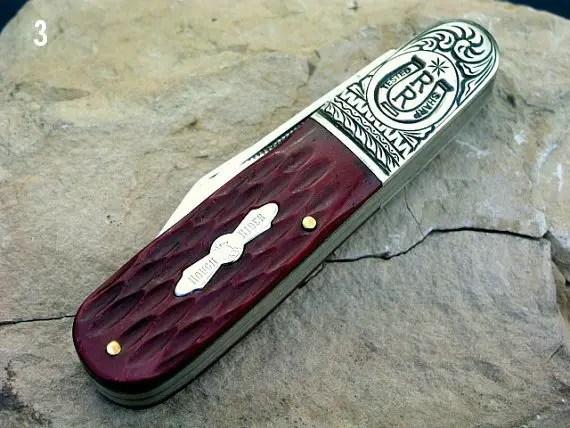 hand-engraved-pocket-knife