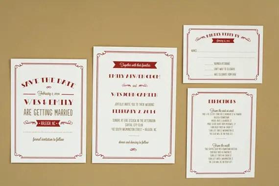 handwritten-deco-invitation-suite