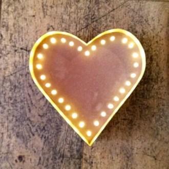 heart-marquee-wedding-lights