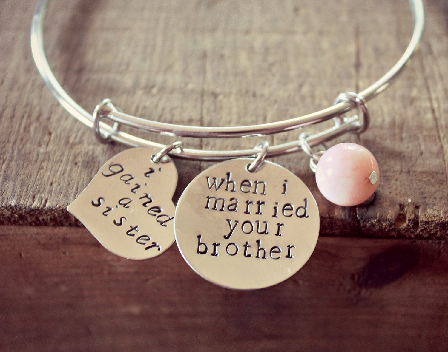 Wedding Anniversary Gift Ideas For Brother And Sister In Law