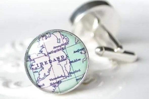 ireland-irish-wedding-cuff-links
