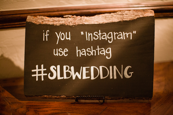 lacy-shaun-wedding-6716
