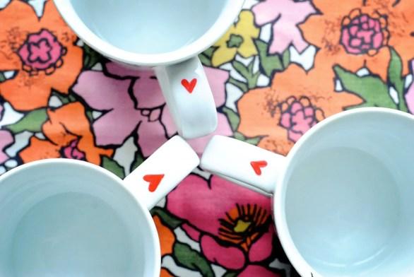 monogram mugs 4