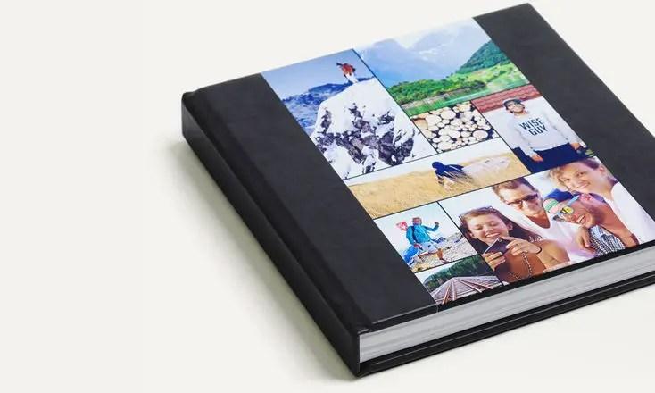 montage-photo-book-1