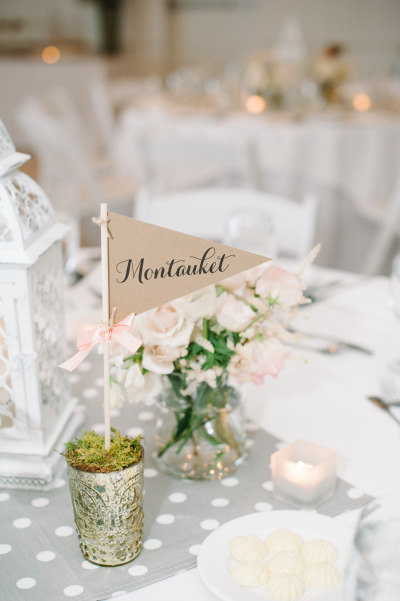 Table Names Wedding wedding table names: 75+ creative ideas | emmaline bride®