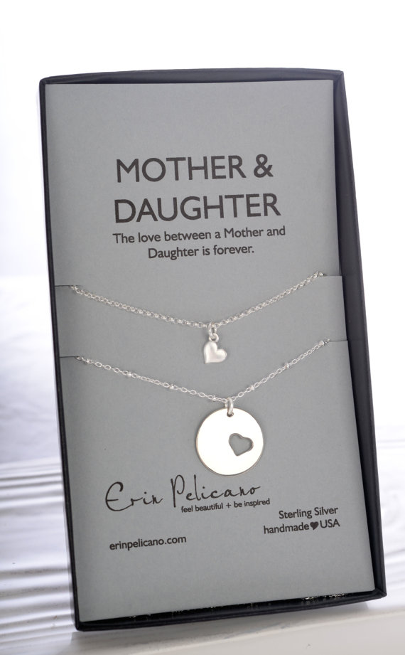 15 Perfect Gifts for the Mother of the Bride - Mother Daughter Gift ...