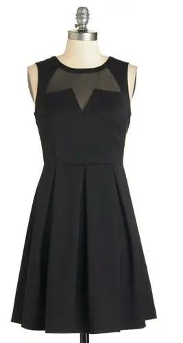 perfect-little-black-dress