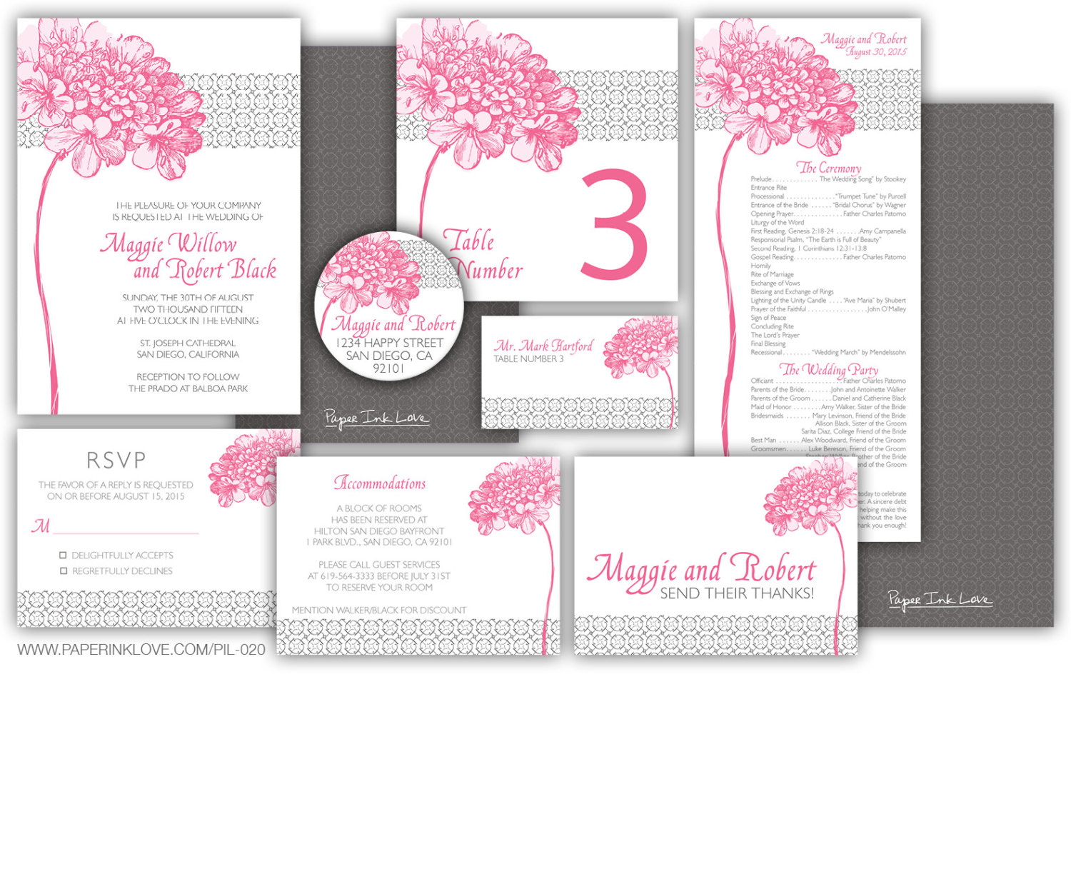 Need Wedding Invitations Fast? Here\'s the Quick Solution!