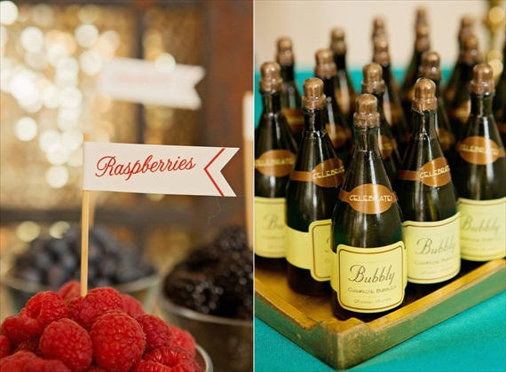 raspberries-bubbly-bar-champagne-bubbles