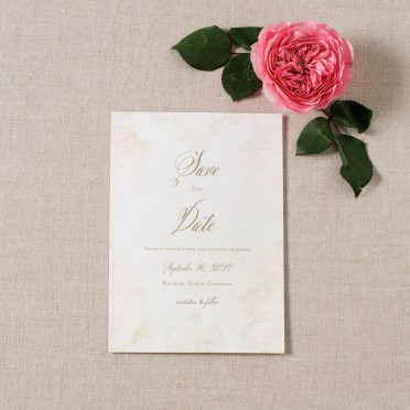 romantic-vintage-save-the-date