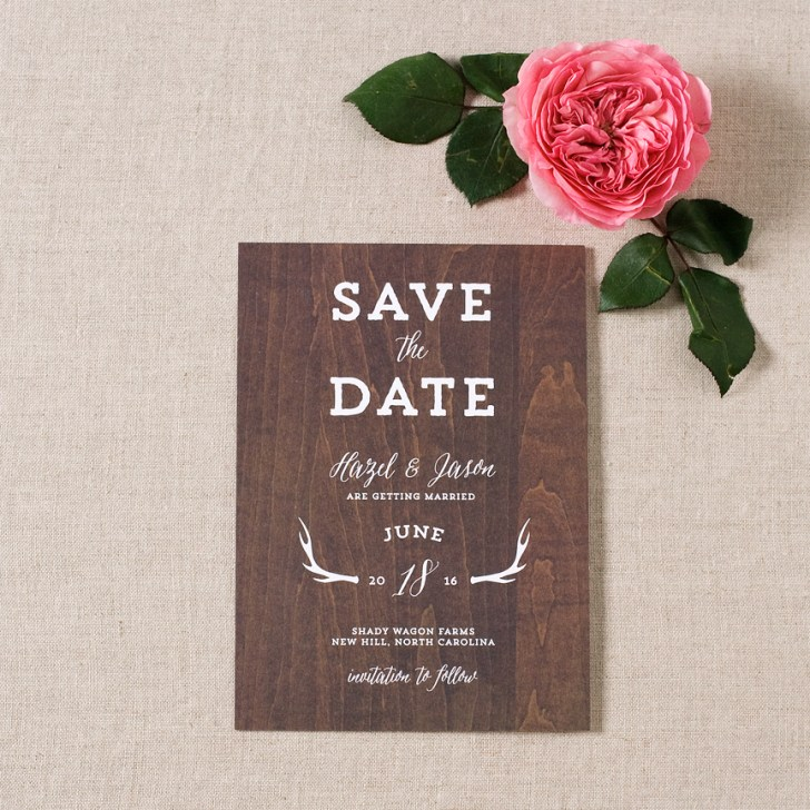 rustic-wood-save-the-date