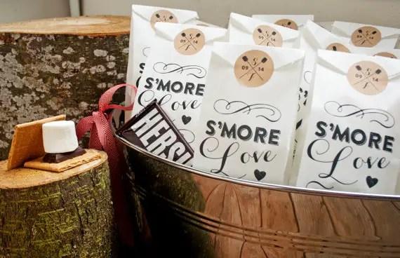 smore-wedding-favor-bags