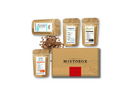 9 Subscription Boxes Worth a Second Look - Mistobox