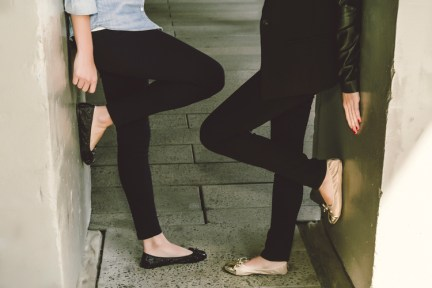 talaria-flats-with-yoga-pants