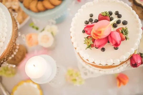 tanya-trevor-wedding-photos-460