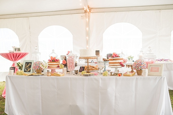 tanya-trevor-wedding-photos-482