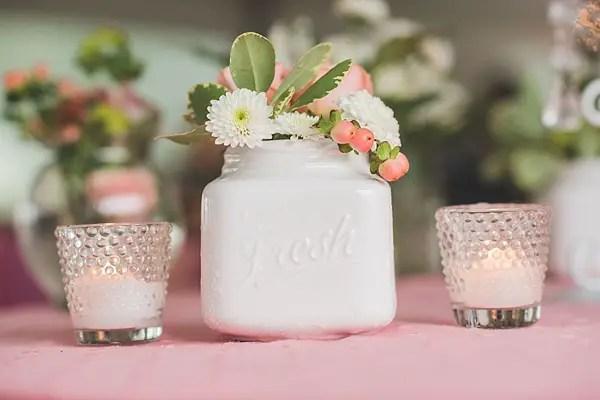 tanya-trevor-wedding-photos-512