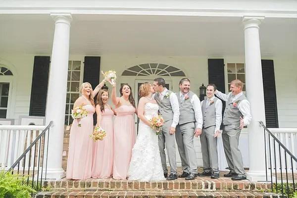 tanya-trevor-wedding-photos-685