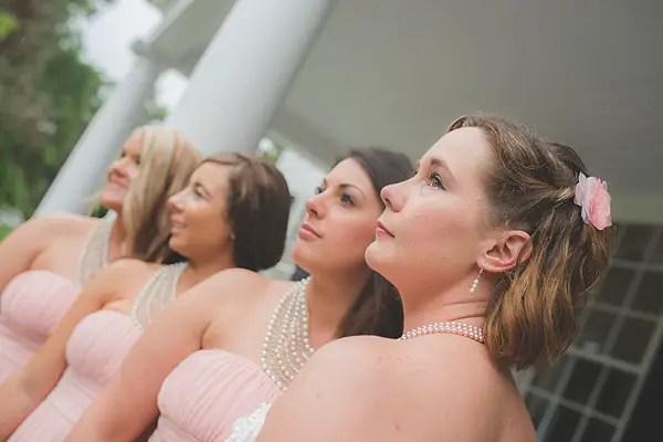 tanya-trevor-wedding-photos-689