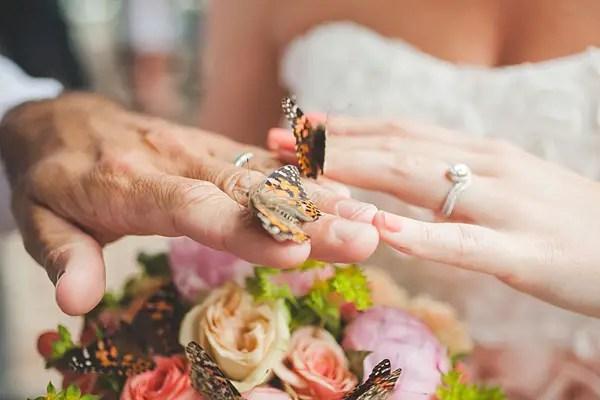 tanya-trevor-wedding-photos-753