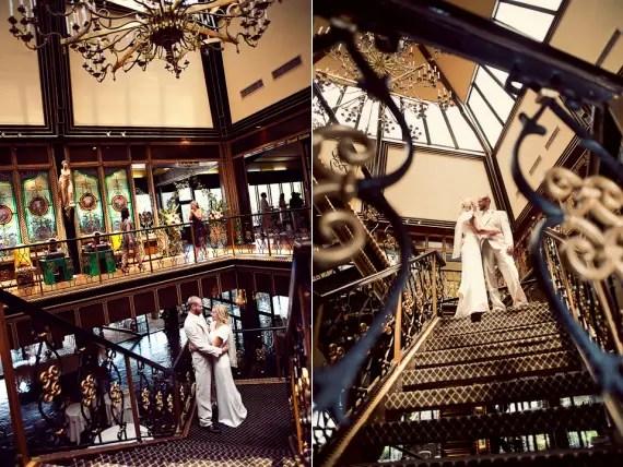tuscaloosa-wedding-stairway-bride-groom