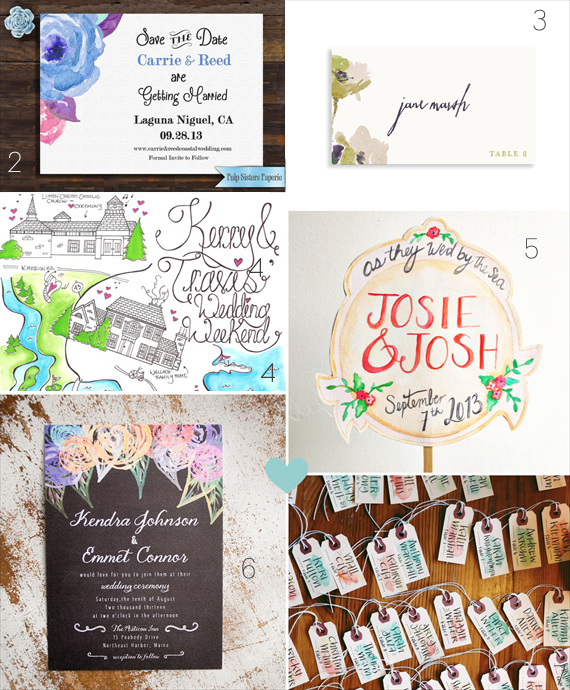 watercolor-wedding-ideas-2