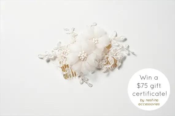 wedding-accessories-giveaway