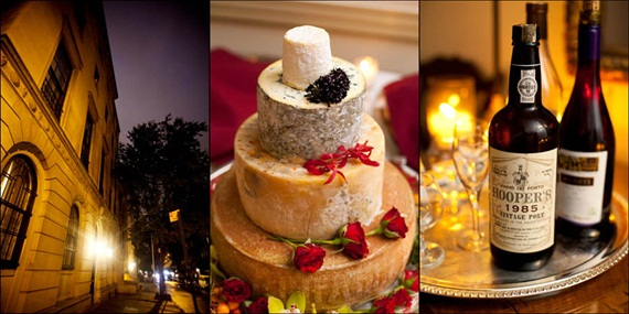 wedding-cake-made-of-cheese