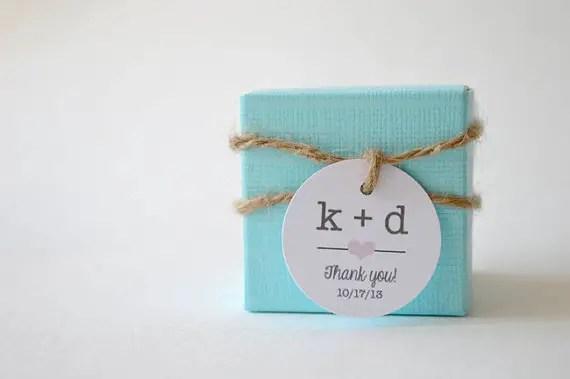 Wedding Gift Tax: Typewriter Themed Wedding Ideas And Decor PLUS Free Printable