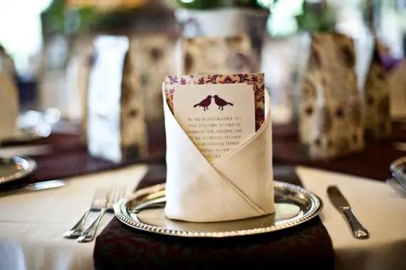 wedding-menu-inside-napkin-tuscaloosa-wedding