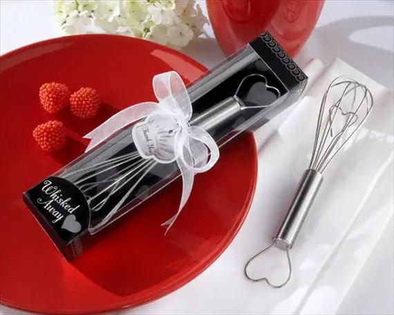 50 best bridal shower favor ideas whisk bridal shower favor