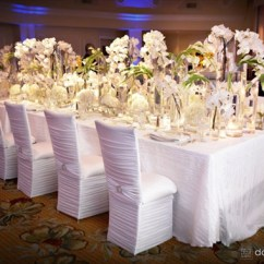 Chair Covers At Wedding Reception Toddler Seat 7 Stylish Ways To Cover Your Chairs Wrapped Photo Darin Fong