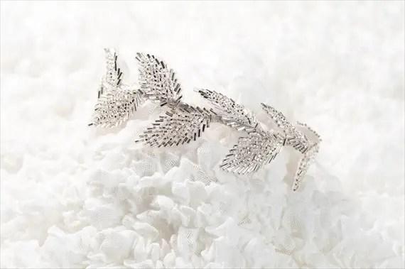 Wedding Accessories (by Nestina Accessories)