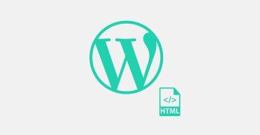 Wordpress Tumult Hype