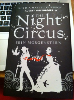 the-night-circus-erin-morgenstern-3-e1334085689877