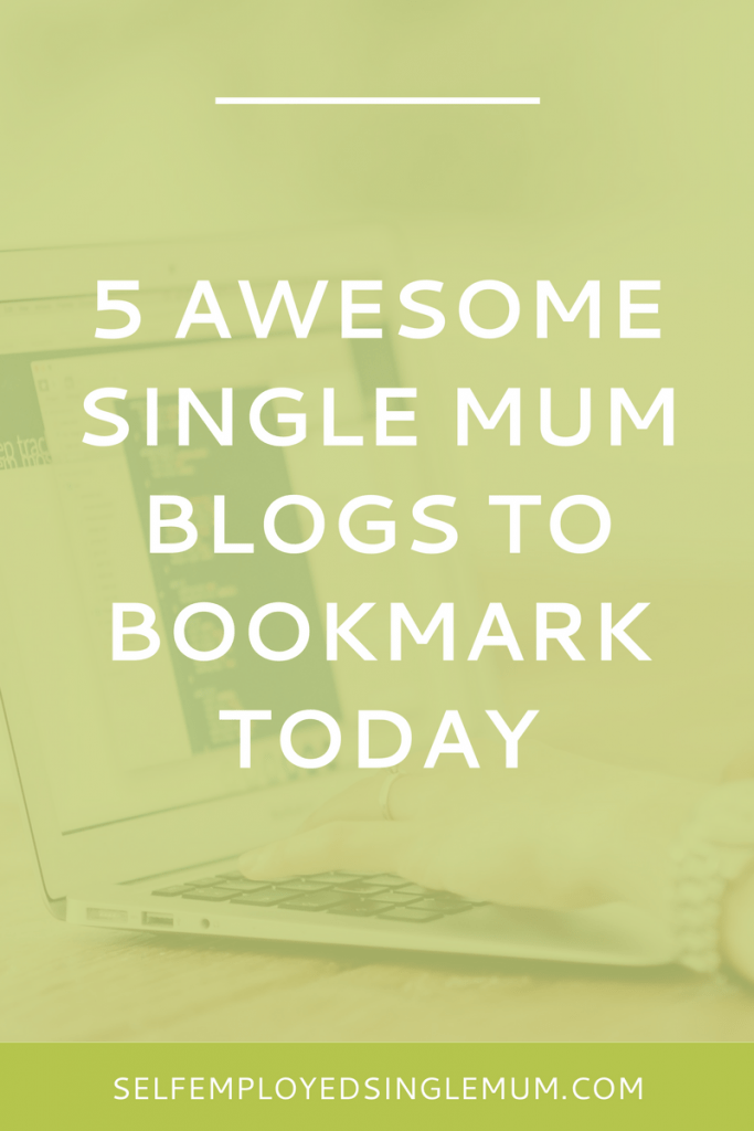 Are you a single mum looking for inspiration? These awesome single mum blogs are a great place to start.