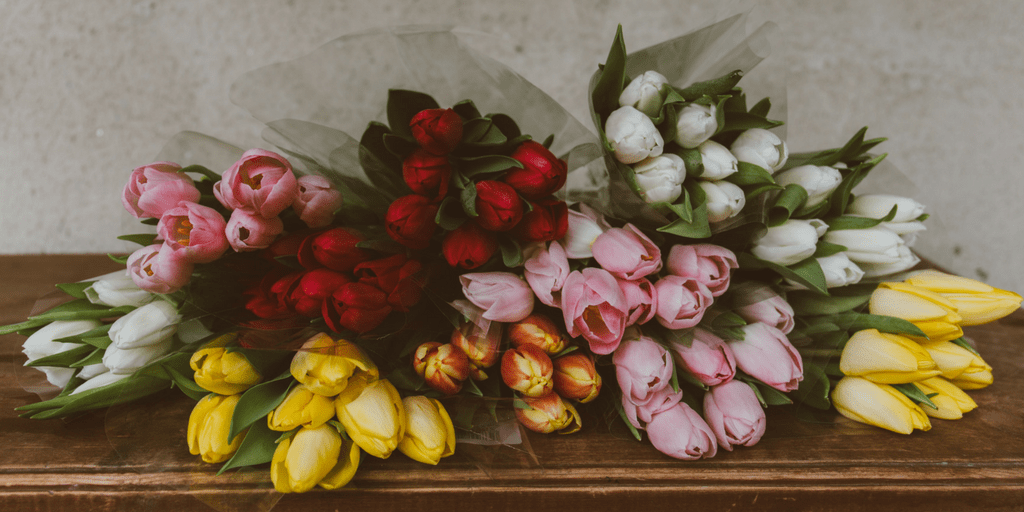 The truth about being a single mum on Mother's Day