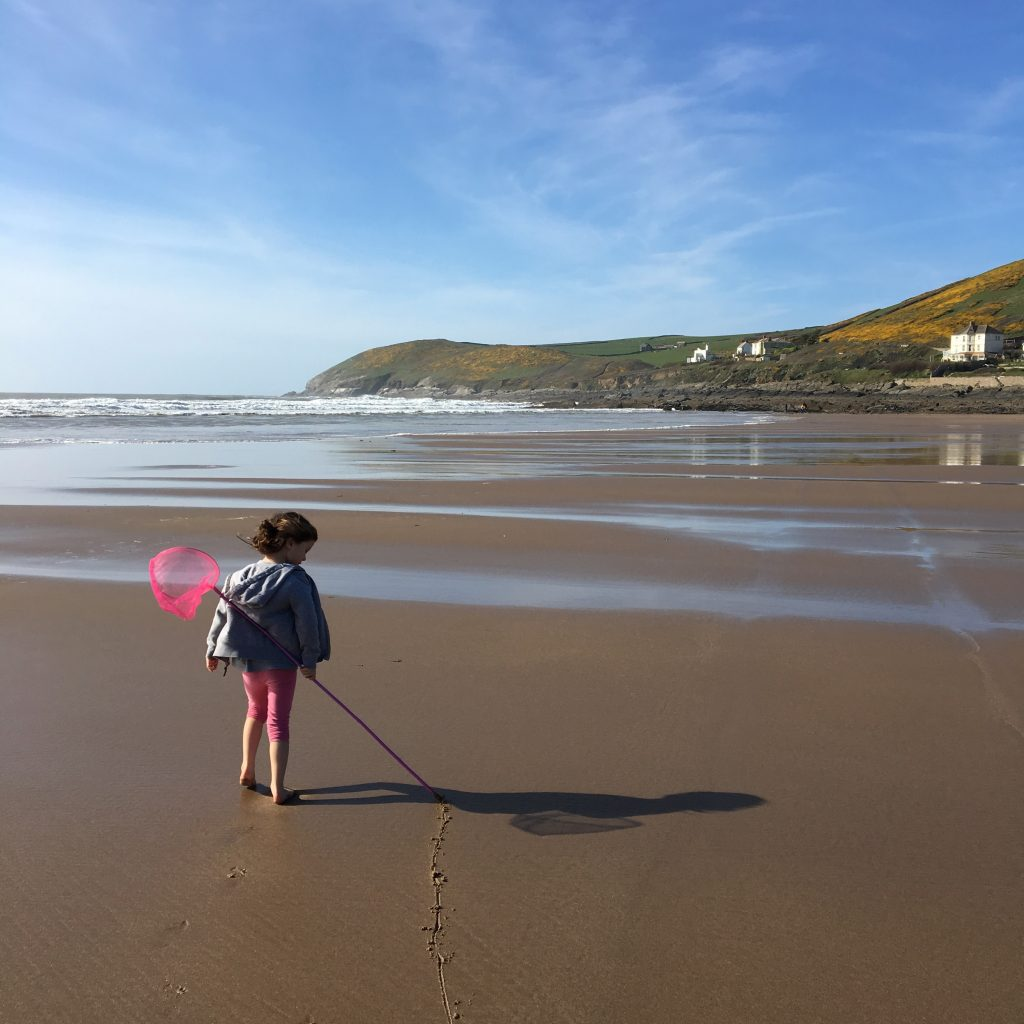caravan-park-holiday-croyde-beach
