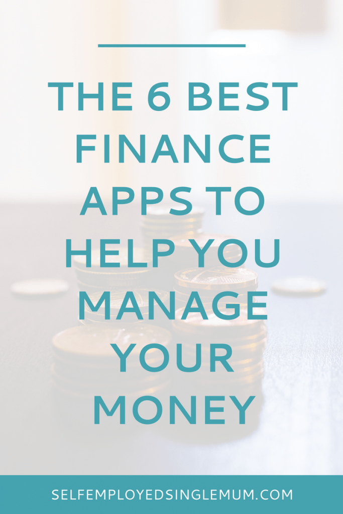 Budgeting, saving, getting out of debt AND managing business finances can be stressful. You need these best finance apps to stay on top of it all! | personal finance app, iPhone finance apps, finance websites, budget apps, best finance apps, personal finance tips, persona finance advice, saving money