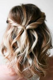 latest wedding hairstyles