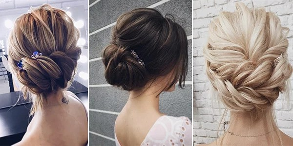 Image Result For Wedding Hair Updo