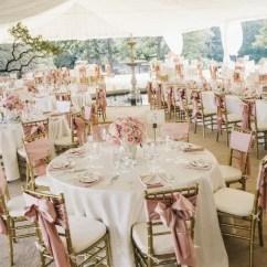 Parisian Cafe Table And Chairs Folding Target Wedding Reception Layout Ideas-a Mix Of Rectangular Circular Tables - Emmalovesweddings